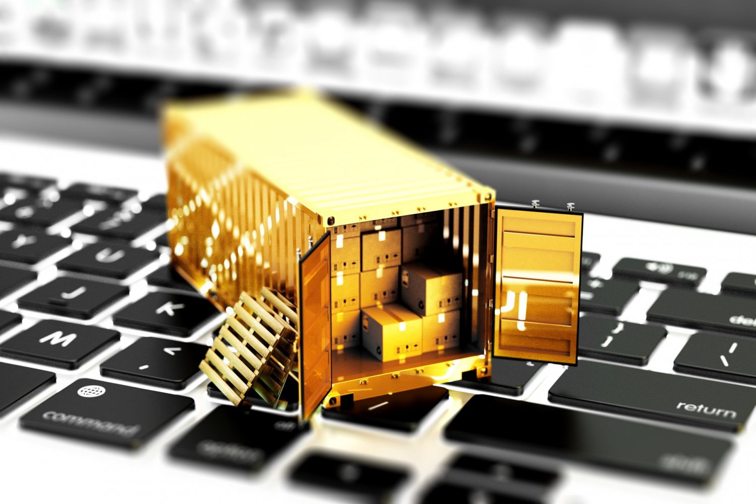 What CIOs need to know about containers