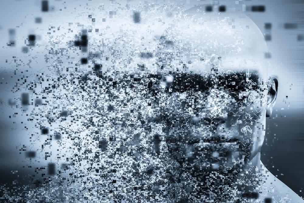 How AI finds big value in big data
