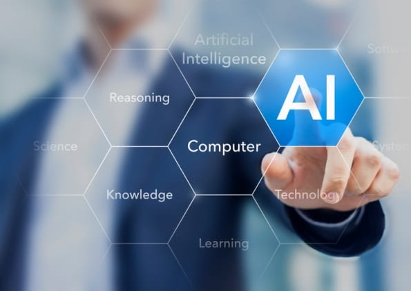 Where Is AI Headed in the Enterprise?