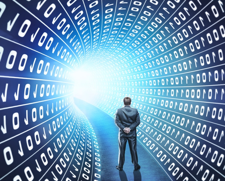Advanced Analytics Give CFOs More Clout