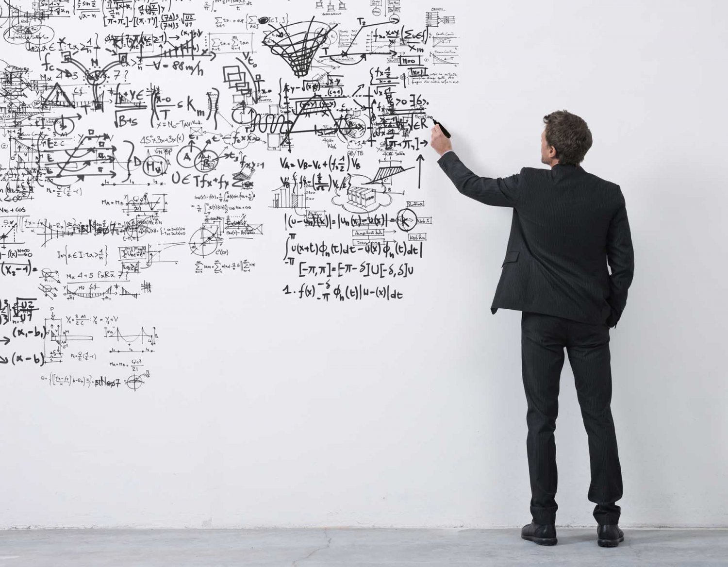 Data Science: What it is and how it Impacts Sales Enablement Technology