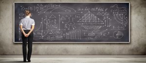 Why data scientists are vital for increasing customer loyalty