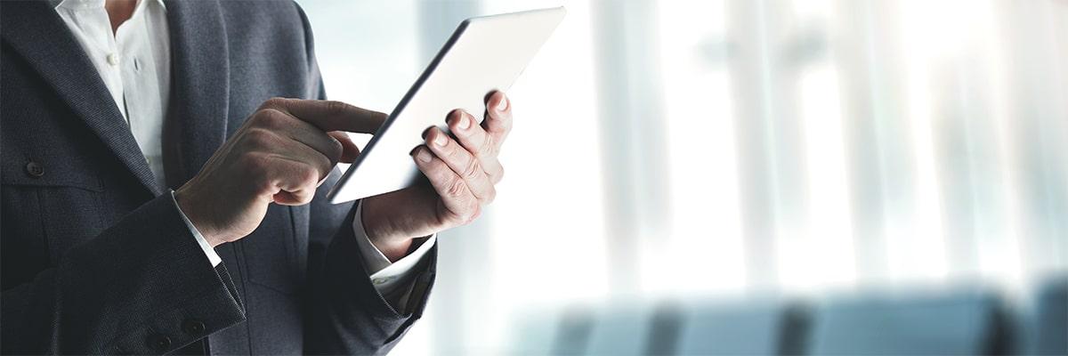 User behavior analytics: Building a business case for enterprises