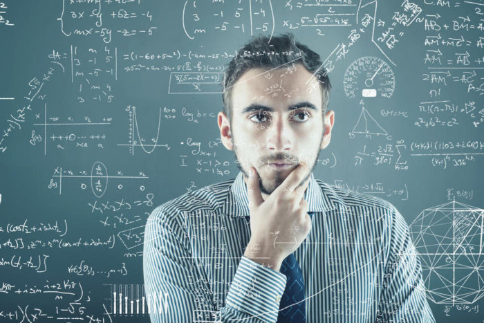 3 reasons why data scientist remains the top job in America