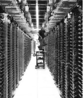 Does Google's TPU Investment Make Sense Going Forward?