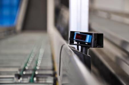Sensor Data Analytics Creating New Possibilities for Business