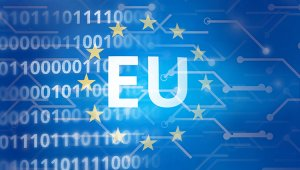 Ready for new EU data protection rules? Four steps to master compliance