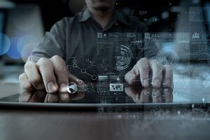How Big Data Analytics Is Solving Big Advertiser Problems