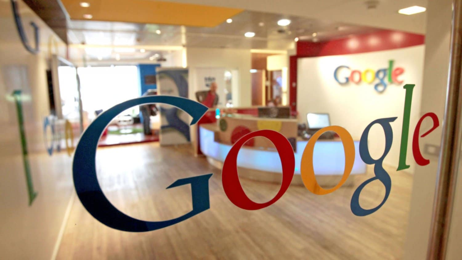 Google got 1.6m patients' data 'inappropriately'