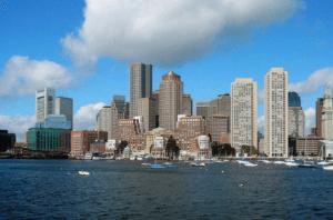 Chief Analytics Officer fall 2017 Boston