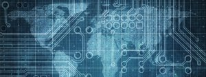 How Automation And Big Data Can Transform Small Businesses