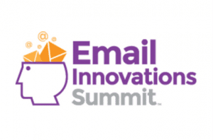 Email Innovations Summit 2017 London