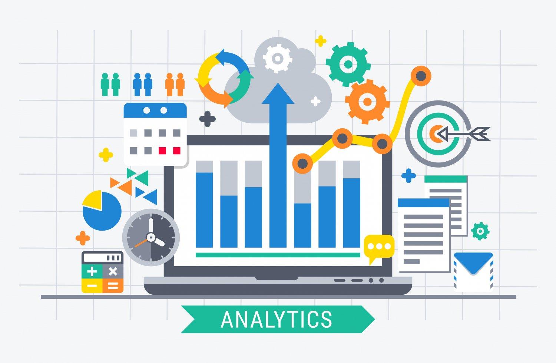 machine analytics