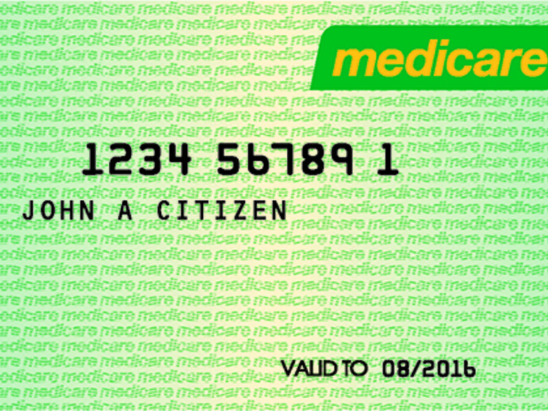 medicare privacy in australia essay How australian privacy law applies to health service providers  related  identifier (such as a medicare number) as your own way of identifying patients  unless.