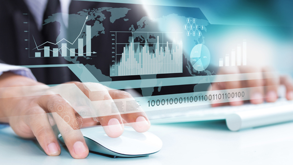 The Challenges and Solutions of Big Data Testing