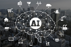 Why Artificial Intelligence Cannot Survive Without Big Data | 7wData