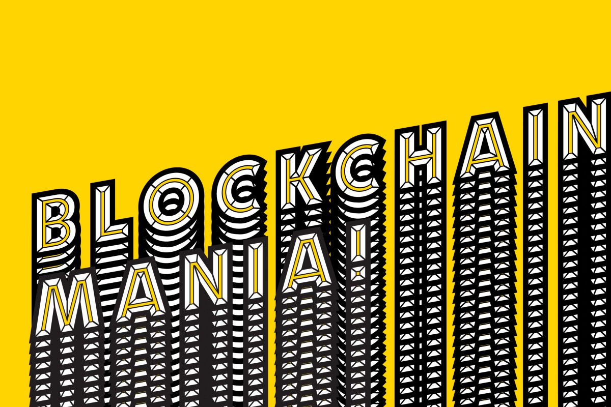 How Blockchain Is Changing a Digital Advertising Landscape