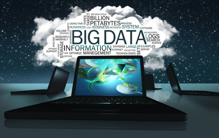 How Hotels use Big Data to Generate New Revenues
