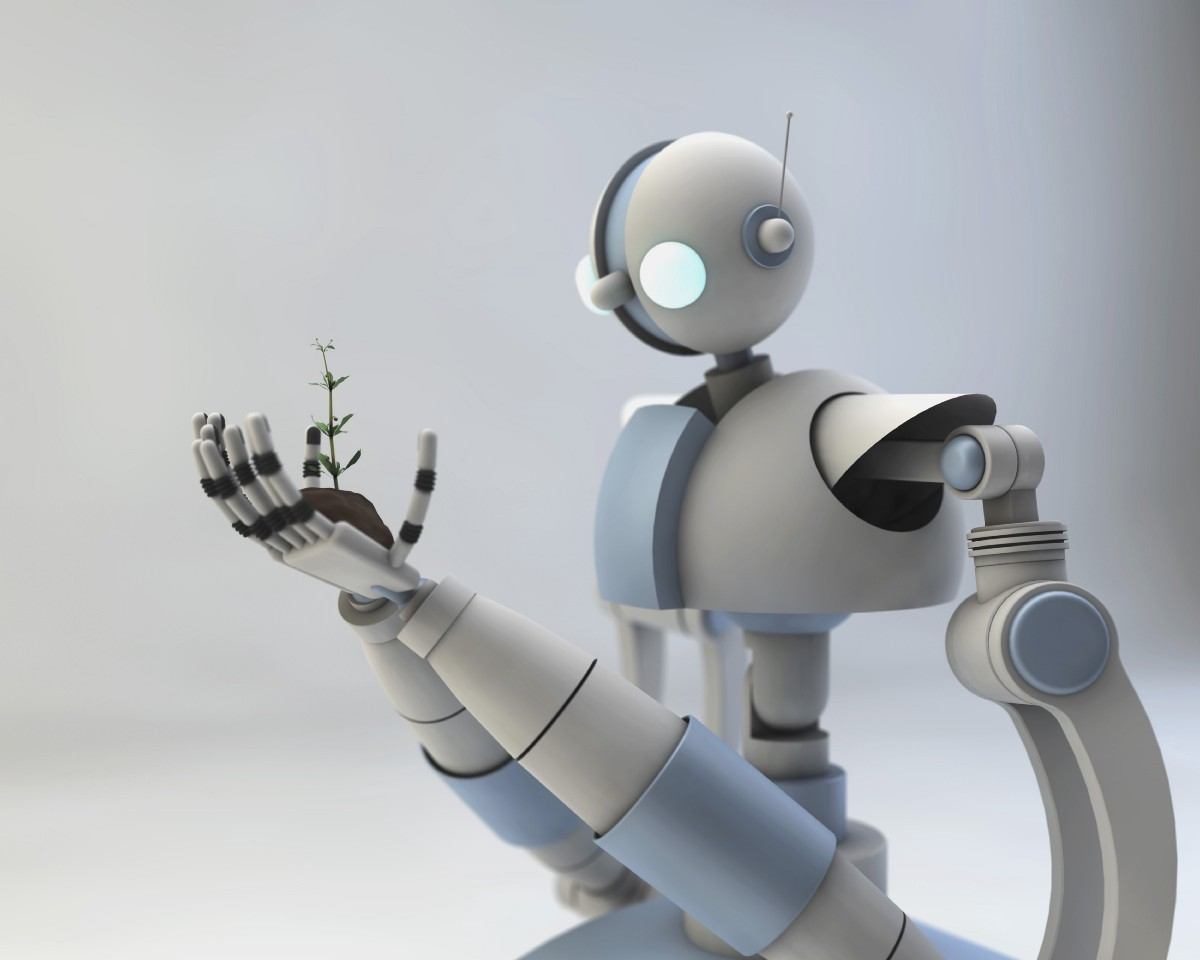 7wdata.be - 3 crucial factors when applying Artificial Intelligence in business