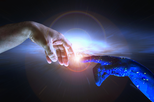 Here's Why 2019 Will Bring Debates About Ethics of Artificial Intelligence