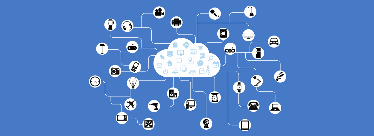 IoT Attacks Escalating with a 217.5% Increase in Volume