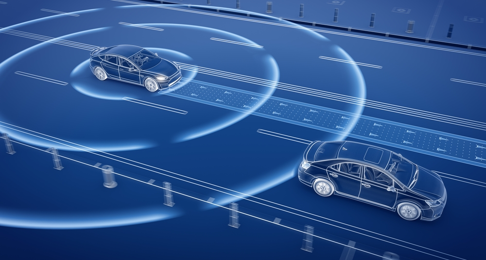 10 Rules for Cities Thinking About Automated Vehicles   7wData