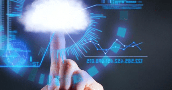 Moving To The Cloud? Consider These Security Best Practices Before You Do